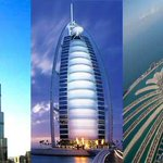 #Dubai is world's largest 5-star hotel base: New York Times... http://t.co/rNpvXQS0LO http://t.co/epukXoajrd