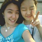 RT @Taeyeon_309_: pre-debut selca???? #ㅌㅍㄴㄴㅇㅈ #happybirthdaytiffany #801FanyDay #TaeNy http://t.co/YsMbEAEIJ7