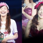 Laugh #ᄐᄑᄂᄂᄋᄌ #happybirthdaytiffany #801FanyDay http://t.co/Ckwwrq6EAJ