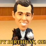 "Happy Birthday @penguins star @malkin71_! Nice of ""Geno"" to stop by @WPXI to celebrate! ;) http://t.co/lct9rY3eve http://t.co/8zo6TazcJl"
