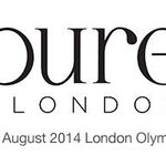 @PureLondonShow only 3 days to go! #London #fashion #style #Olympia http://t.co/3pgu4XvpJ9