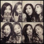 RT @smandersone: no matter how hard you try tiffany, you cant look ugly #ᄐᄑᄂᄂᄋᄌ #happybirthdaytiffany http://t.co/jr77zntKpQ