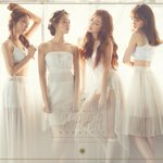 COMEBACK PHOTO : KARA http://t.co/WpsdBCsbta