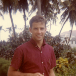 VP Joe Biden way back when: https://t.co/87kDMXGC4S !!