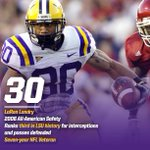 RT @LSUfball: 30 days to kickoff! #LSU http://t.co/yDRWVrD3Wa