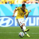 RT @Metro_Sport: BIG! Juan Fernando Quintero flying to London to complete £15.8m Arsenal transfer: http://t.co/UKHmDEIf44 #afc http://t.co/hgb108q0Zp