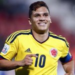 RT @DareToWenger: BREAKING: Arsenal are closing in on a deal for Colombia starlet Juan Quintero. Incredible young talent #AFC http://t.co/23ZzG0ApYF