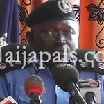 RT @Naijapals: Suleiman Abba is the new IG of Police- http://t.co/h63lm5ztEu http://t.co/ICyHX5Ks4S