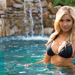 RT @ROARoftheJags: Whitney is the centerfold in the @Jaguars issue of @voidthemag. Shes wearing @venusswimwear of course. http://t.co/QrD6l0GRyM