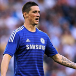 RT @guardian_sport: José Mourinho insists Fernando Torres is staying at Chelsea http://t.co/rF5kuzOd2W (Photo: Getty) http://t.co/OWBJmeCmU9