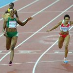 RT @SaharaReporters: Blessing Okagbare Bests British Sprinters To Win 200m Gold In Glasgow http://t.co/aE3yQkgkDv http://t.co/eWZCV5SBBg