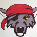 Dont forget 2 vote 4 this guy! @erie_seawolves #votecwolf in @MiLB s #mascotmania GO WOLVES http://t.co/dM3lDoPuBa
