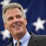 Scott Brown's Shot at History: No Senate Candidate Has Ever Lost Twice to Women http://t.co/jmuNUGdkCR http://t.co/fr4IBfObUS