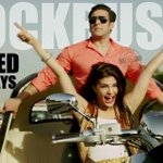 #KICK Declared #BLOCKBUSTER By Box Office India in Just 7 Days, Read Here► http://t.co/3ZtWvmMdAf #KICKStormWorldWide http://t.co/NeiylA6WLw