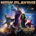 RT @Guardians: The Guardians have arrived! See #GuardiansOfTheGalaxy in theaters NOW. Seriously. Right now. http://t.co/RRaEJ3x3Qn