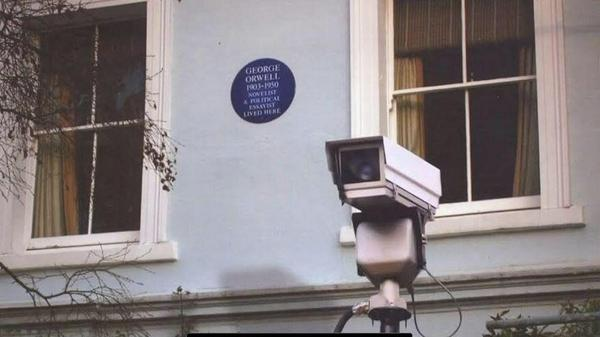 Irony par excellence.... http://t.co/8poXjdA8gd