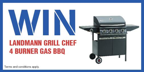 Get your money saving vouchers here: http://t.co/mYPkZFI5J8 & RT for a chance to #win a Gas BBQ. http://t.co/g1ssyRePbQ