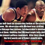 This Phil Jackson quote right here sums up Kobe Bryant in a nutshell. http://t.co/NtX9WfsGFV