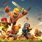 Clash of Clans dominate mobile gaming industry #PresidenBaru http://t.co/LHGlrO72qG Download update & cheats >>http://t.co/8M3XMfpGDG