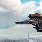 RT @thevowel: See you there! RT @Bungie All Guardians are welcome in the Destiny Beta! http://t.co/RekoVLk4Oo http://t.co/gjc8OSiT1P