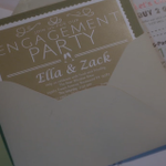 RT @ABCFpll: You are cordiAlly invited... #PLL http://t.co/YZEA9t6qfF