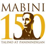 Our activities for #Mabini150 : http://t.co/sdoN9tnA43 ongoing photo exhbit at the 3rd floor Lobby. http://t.co/m4W0PStINH
