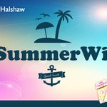 RT @evanshalshawuk: #SummerWin #Competition! RT & Follow @evanshalshawuk to #win Sweety air fresheners. Closes at 9pm #comp #freebie http://t.co/oVjinQwaYZ