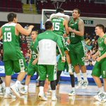 RT @dlsusports: Congratulations to @HeftyLeftyy and the Green Archers on your first win! #GoLaSalle http://t.co/ERHlm8EiKb