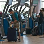 Fly through: Halifax airport's new self-serve luggage drop-off expected to reduce wait times. http://t.co/9gYtWqJtaC http://t.co/GwSn325sqI