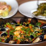 Do you eat #Paleo? Check out these Paleo- friendly spots in #Boston http://t.co/at3AVhn4Wk http://t.co/PLV8Q1pslW #restaurants