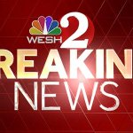 RT @WESH: Deputies: Shots fired, suspect barricaded in Orange County http://t.co/mKTCFGs5ex #breaking http://t.co/gZhXzJLPgK