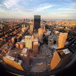RT @BostonDotCom: Check out this fish-eye view of Boston http://t.co/Xdp5uMl9hB http://t.co/ooKyusMiwu