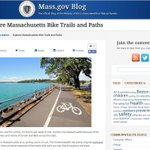 RT @BostonGlobe: Official Massachusetts website boasts about state bike paths, but photo shows New Zealand http://t.co/yAbDg8BypF http://t.co/mMLUQ3ZHUE