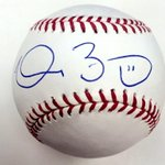 RT @RedSox: Clay Buchholz takes the mound tonight in Totonto against R.A. Dickey. RT to win this signed baseball. #JustBecause http://t.co/KXb4zoVsF7