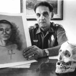 40 Years Later, Provincetown's 'Lady of the Dunes' Remains a Mystery: http://t.co/UwWkhKGO82 http://t.co/kxVlEIXHqF