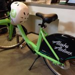 Pssst. Heres a sneak peek of @CyclePronto -- hitting the #Seattle streets this fall. #bikeshare http://t.co/gkoMx8kNhp