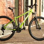 RT @tomgillett: .@tashanainbys bike has been nicked :( ...If you spot a lime Kona Lava Dome in Sturry/Canterbury area, please shout. http://t.co/DxPloaBrQ7
