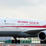 RT @AOL: Developing: Air Algerie plane disappears from radar—http://t.co/8rczpClJsP http://t.co/xXMmlaF2b7