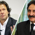 RT @sydrza: Iftikhar Chaudhry sends Rs20b defamation notice to #PTI chief http://t.co/iaEMG9qDdV #Pakistan http://t.co/OFvFgndHxj #AethayRakh