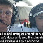 Captain Haris Suleman: Tribute to a young hero | http://t.co/GQsIXEuIAo http://t.co/oFCUl4eqPQ
