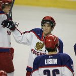#TBT 2005 World Junior Hockey Championships.Were hoping @usahockey will bring the worlds best back to our area soon http://t.co/P8UuxawBJL