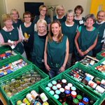 #Foodbanks have recipe to help hungry Leeds families via @LauraBowyerYEP http://t.co/Qw0mk5SN90 #Leeds #northleeds http://t.co/rWGenXZQLO