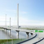 RT @runcornworld: BREAKING:@George_Osborne has announced @merseygateway tolls will be free for #Halton residents http://t.co/GnXO3Y0qkf http://t.co/uL5nBblGG5