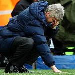"RT @Misan1Icon: ""@Sir_JDavez ""@olalee1 LMFAOOOO ""@Sir_JDavez: Arsene Wenger after confirming Drogbas return to Stamford Bridge... http://t.co/aQ26UqsxYe"""""""