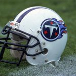 Five ways the @TennesseeTitans must improve in 2014, according to @glennonsports http://t.co/JQ68jOsE80 http://t.co/wk4Puy9Gh8