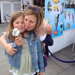 RT @kayjayjay29: #whitby #icecream #notsharing #campingfun http://t.co/E3li3qN874