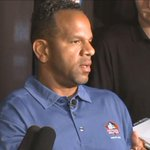 "RT @WGRZ: Andre Reed on seeing Jim Kelly- ""When I saw him today I almost broke down and cried."" #Bills http://t.co/v1vJxWYPLJ http://t.co/E0eQHOTLye"