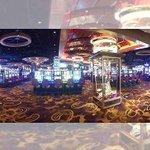 Sioux Citys Hard Rock Hotel and Casino opens Friday http://t.co/l67IrricHT http://t.co/DnIEw3RK5N