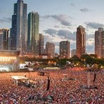 RT @24HorasTVN: [EN VIVO] Sigue aquí el festival Lollapalooza Chicago 2014 http://t.co/agt0IfK9Sr http://t.co/PBsS7cO2yr