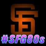 RT @SFGiants: Happy #OrangeFriday Happy #LincecumDay Happy #SFG80s Night Anything else? Oh yeah… #BeatLA http://t.co/VUrqlaNH8m